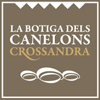 logo-botiga-canelons-crossandra.jpg