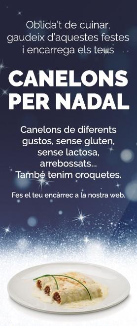 Banner Nadal 2018